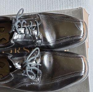 Florsheim Coronis Men's Shoes
